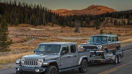 Jeep-Gladiator-2020-1024-39