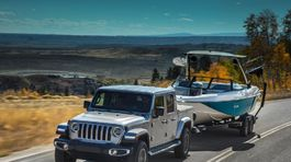 Jeep-Gladiator-2020-1024-3b
