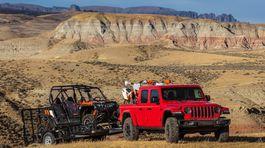 Jeep-Gladiator-2020-1024-3e