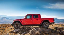 Jeep-Gladiator-2020-1024-41