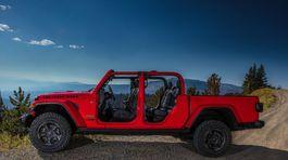 Jeep-Gladiator-2020-1024-43