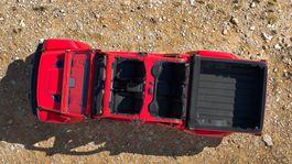 Jeep-Gladiator-2020-1024-9e
