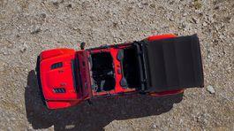 Jeep-Gladiator-2020-1024-9f