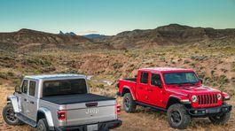 Jeep-Gladiator-2020-1024-a8