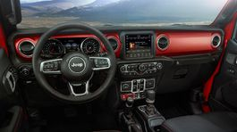 Jeep-Gladiator-2020-1024-b4