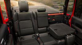 Jeep-Gladiator-2020-1024-b8