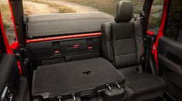 Jeep-Gladiator-2020-1024-b9