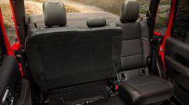 Jeep-Gladiator-2020-1024-ba