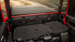 Jeep-Gladiator-2020-1024-bc