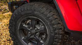 Jeep-Gladiator-2020-1024-c8