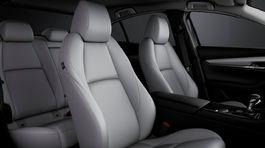 Mazda 3 - 2019