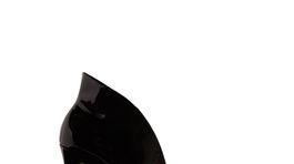 Členkové čižmy s lakovanou úpravou Aldo, predávajú sa za 99 eur.