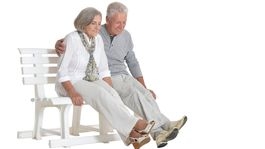 e9df03d15673 Nízke dôchodky  Penzijné minimum či dávky v núdzi