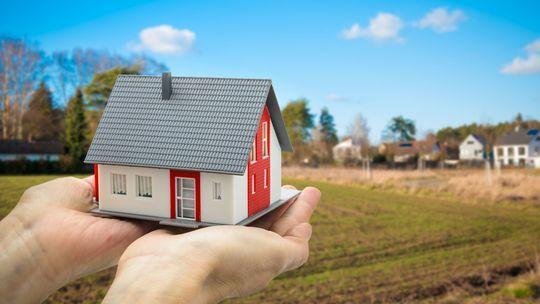 Ceny bývania stále rastú, odborníci realitnú bublinu nevidia
