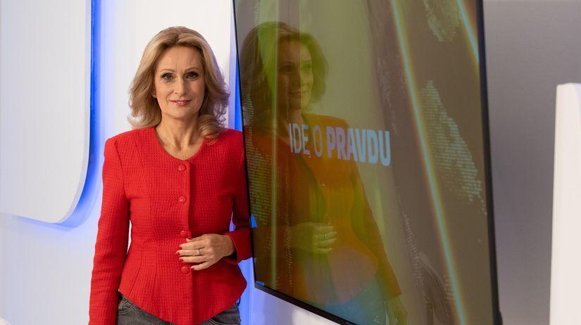 zuzana martinakova, Zuzana Martináková,