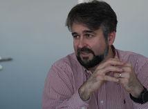 José Perdomo Lorenzo, Telekom