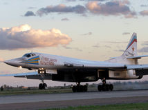 Rusko na cvičenie vo Venezuele 'priletelo' s najväčšími bombardérmi sveta