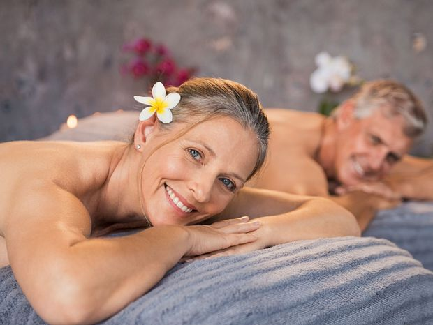 wellness, spa, masáž, kúpele