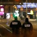Na vianočných trhoch v Štrasburgu sa strieľalo, útočník zabil troch ľudí