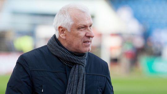 Galis behal v Cadize od strachu. Od Poóra dostal kohúta - Fortuna liga -  Futbal - Šport - Pravda.sk ceb5034aca8