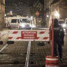 Francúzska polícia zastrelila útočníka z vianočných trhov