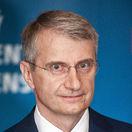 Mistrík, Bugár, Harabin. Trojica favoritov prezidentských volieb podľa prieskumu
