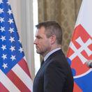 Slovensko podpísalo najväčšiu investíciu do obrany v ére samostatnosti