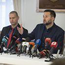 VIDEO: Kolaps dopravy v Bratislave? Vallo priznáva, že zápchy budú väčšie