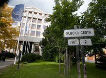 ministerstvo zahranicnych veci,hlboka 2,MZV