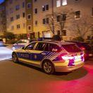 Neznámy útočník pobodal v Norimbergu tri ženy