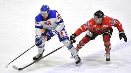 Švajčiarsko hokej Švajčiarsky pohár Buček