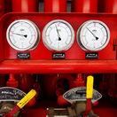 Poľsko, plyn, PGNiG, plynovod