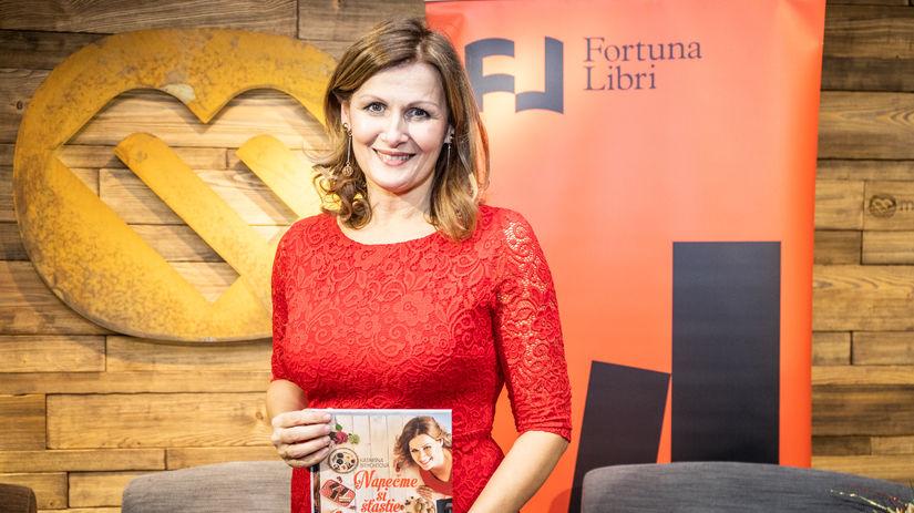Katka Brychtová