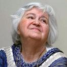 Eva Trizuljaková