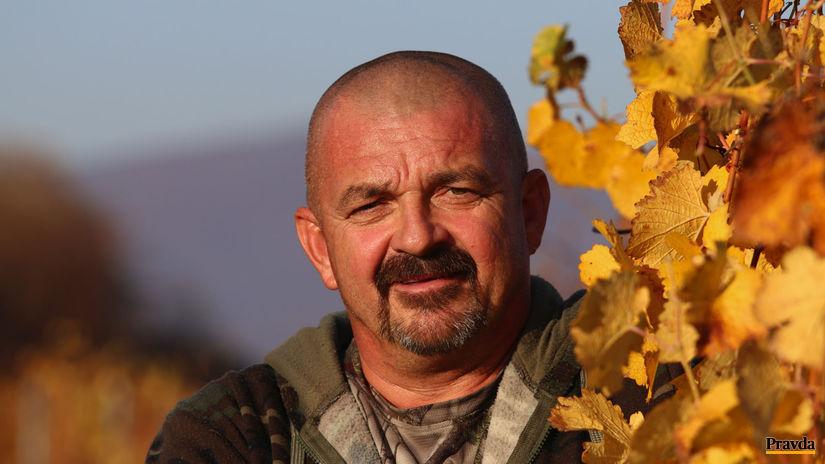 Kamil Červenka