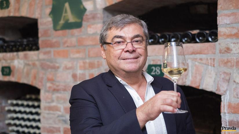 Peter Matyšák