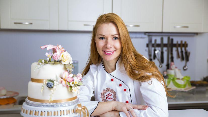 Petra Tóthová