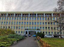 VIDEO: Ďalší súd o pozemok a byty v Slavkove, kde figuruje Kiskov človek
