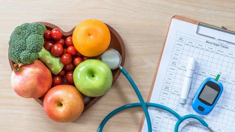 Zdravie, PR článok, nepoužívať