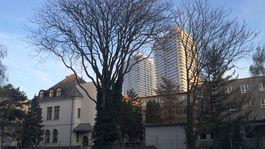 Na aký byt má Slovák za stotisíc  V Kyjeve v centre b0bfdc0d05f