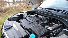 Škoda Kodiaq L&K