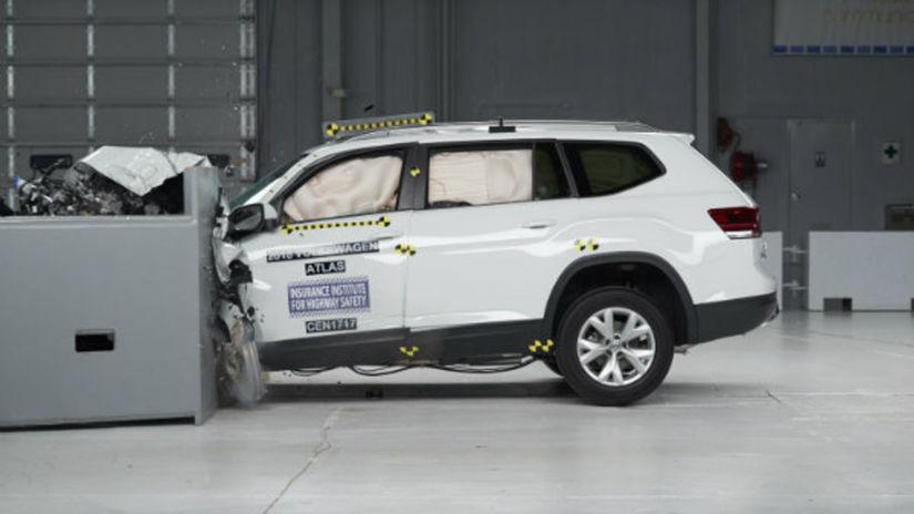 2018-Volkswagen-Atlas-IIHS-Test o