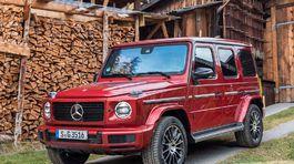 Mercedes-Benz-G350d-2019-1024-01