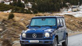 Mercedes-Benz-G350d-2019-1024-0f