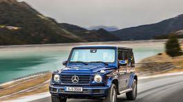 Mercedes-Benz-G350d-2019-1024-10