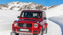 Mercedes-Benz-G350d-2019-1024-18