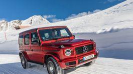 Mercedes-Benz-G350d-2019-1024-1d