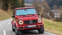 Mercedes-Benz-G350d-2019-1024-1e