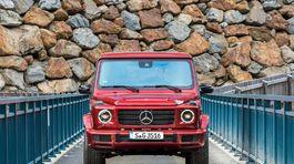 Mercedes-Benz-G350d-2019-1024-2c