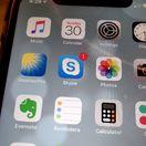 mobilné aplikácie, mobil, aplikácie, whatsapp, duolingo